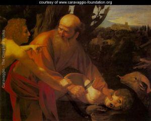 Sacrifice-of-Isaac-(Sacrificio-di-Isacco)